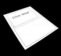 click-ship