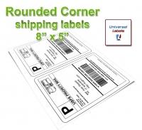 rounded-corner_ok