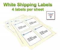 white-shipping-labels-ok2